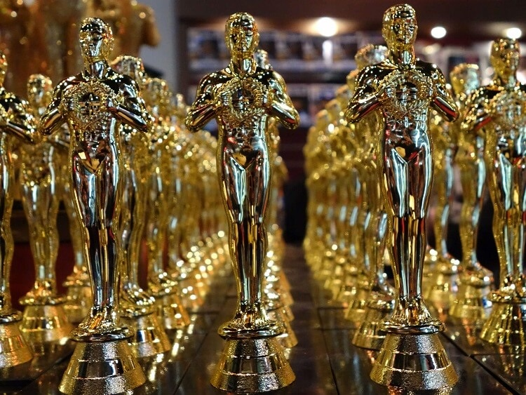 How To Watch Oscars Live Stream Online For Free - 2019