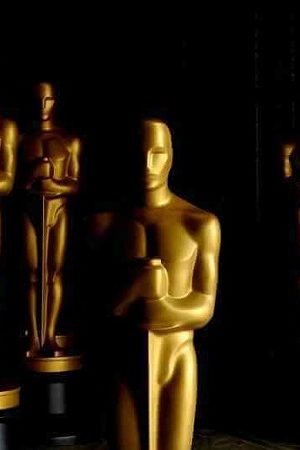 How to watch Oscars on Xbox