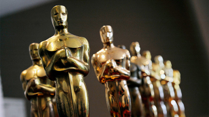 how to watch Oscars on Roku