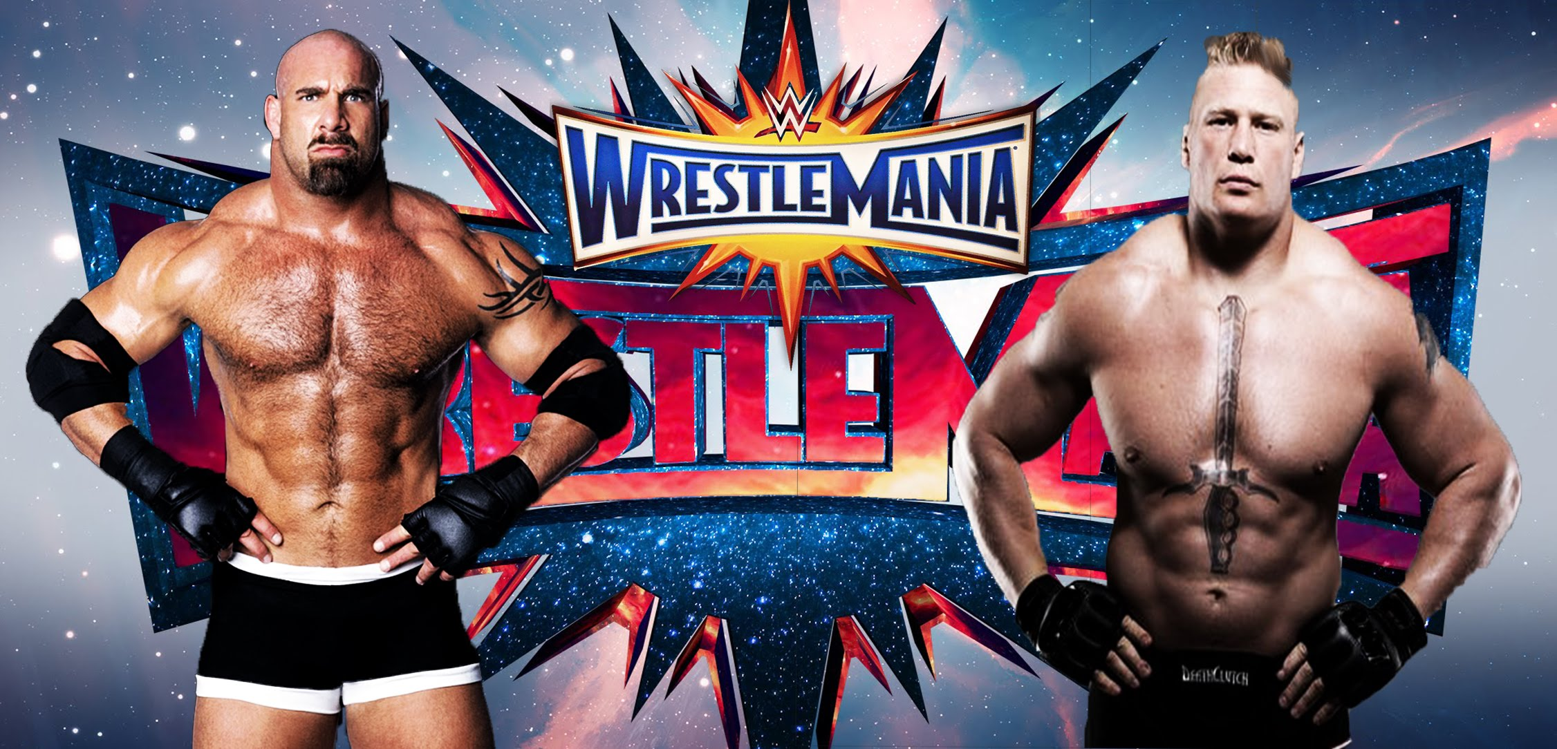 How To Watch WWE On Kodi Stream WrestleMania On Kodi