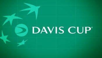 watch davis cup live