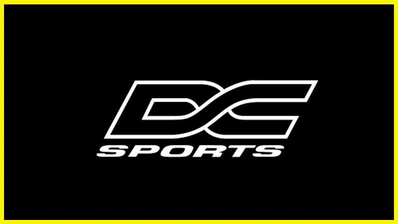 DC Sports Kodi Football Addon