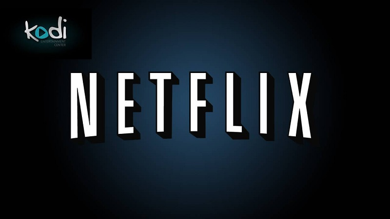 How To Install Netflix On Kodi Android