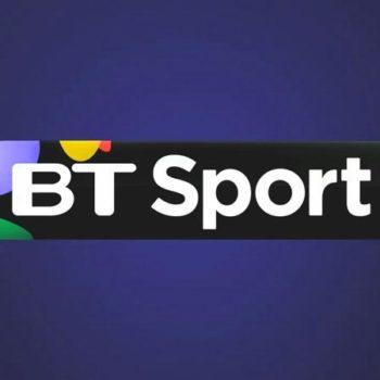 How To Watch BT: Sport On Kodi Best BT Sport Kodi Addons For 2017