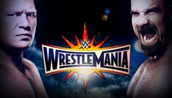 How To Watch WWE On Kodi – 4 Best WWE Kodi Addons To Watch Wrestlemania 33