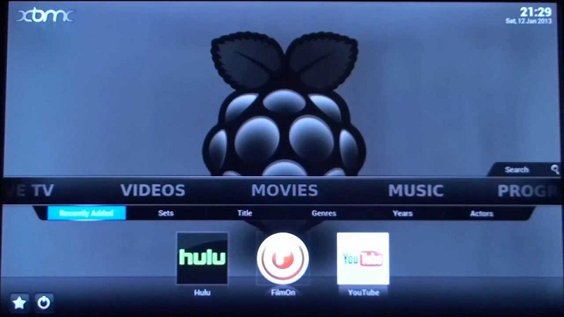 How to Netflix on Kodi Raspberry Pi 3