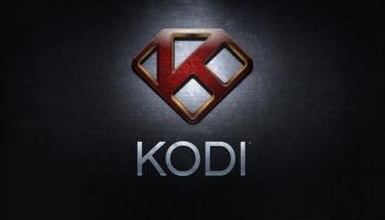 How to install Netflix Kodi Addon