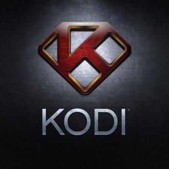 How to install Netflix Kodi Addon