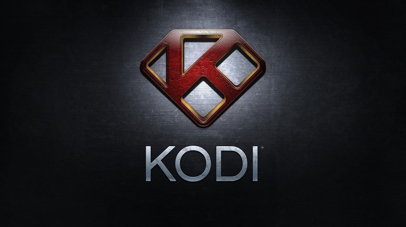 Your Best Guide On How To Install Kodi Netflix Addon 2019