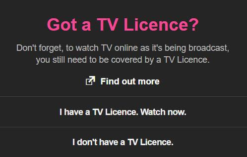 How to watch BBC iPlayer abroad outside UK with BBC iPlayer VPN