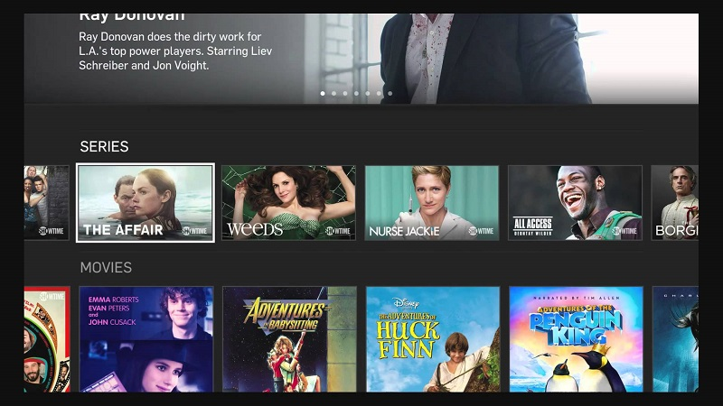 Watch Hulu on FireTV and Fire Cube TV
