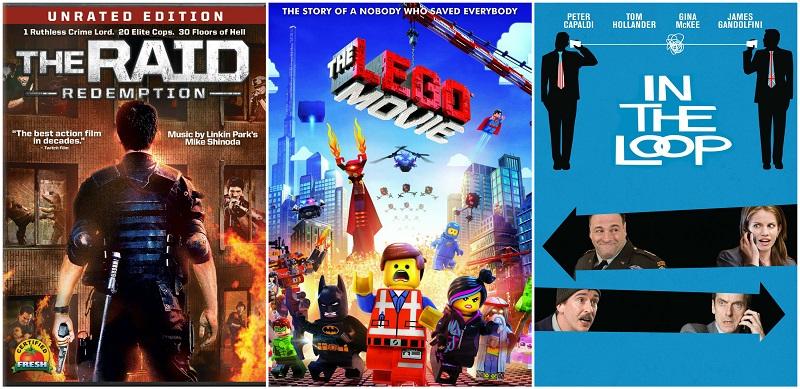 good movies on amazon prime free