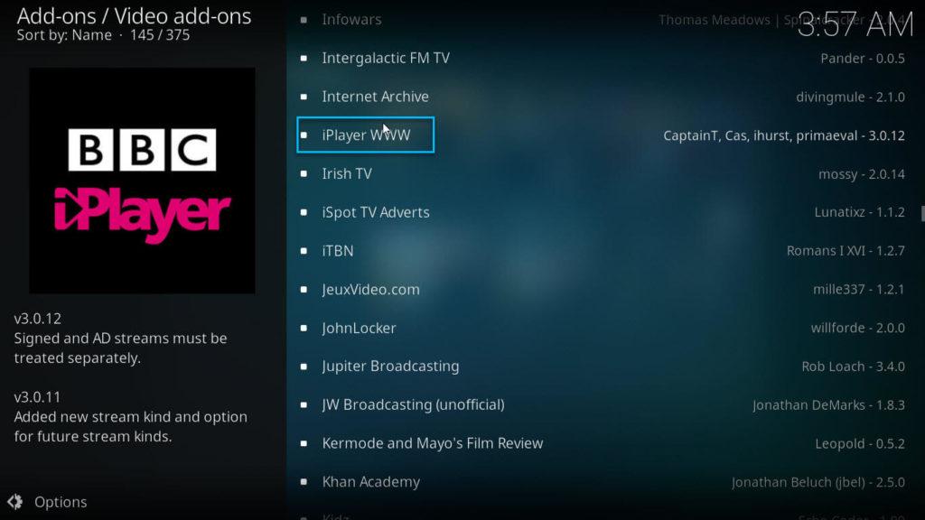 bbc-iplayer-vpn