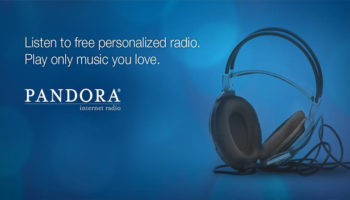 Want Pandora Unblocked? How to Unblock Pandora with a Pandora VPN
