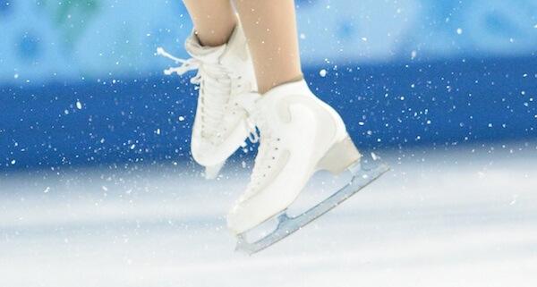 figure skating championship 2017 online