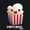Best Popcorn Time VPN of 2017 for Complete Anonymity