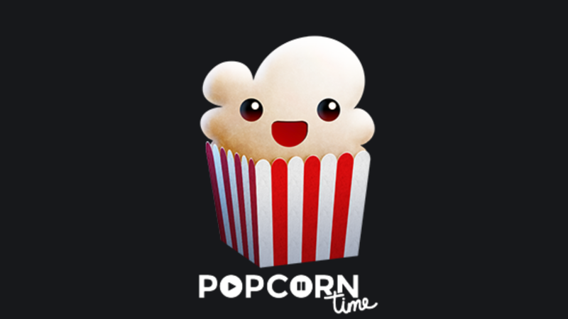 popcorn time proxy download