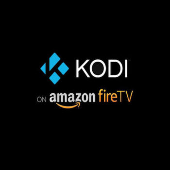 How To Install Kodi On Amazon Fire TV Stick (Feb 2019)