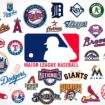 How To Watch MLB On Kodi