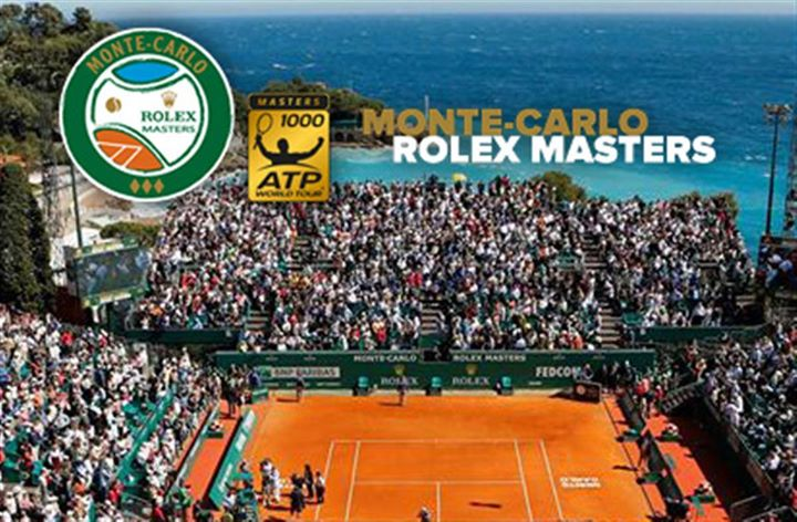 Watch Monte Carlo Tennis Live On iOS