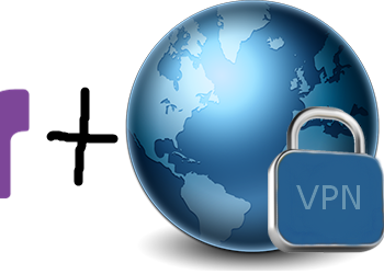 VPN and Tor – Are they Any Different?