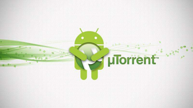 best torrent download app for android