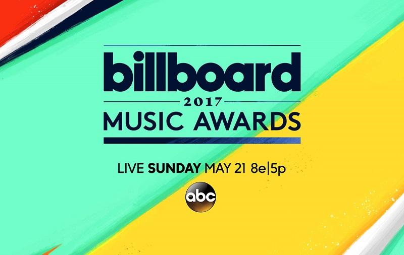 How To Watch Billboard Music Awards 2017 Online Live Stream