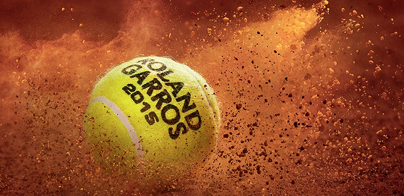 watch roland garros live