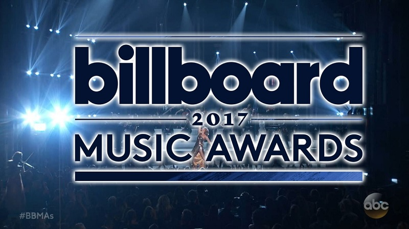 Billboard Music Awards Live Stream 2017 Red Carpet