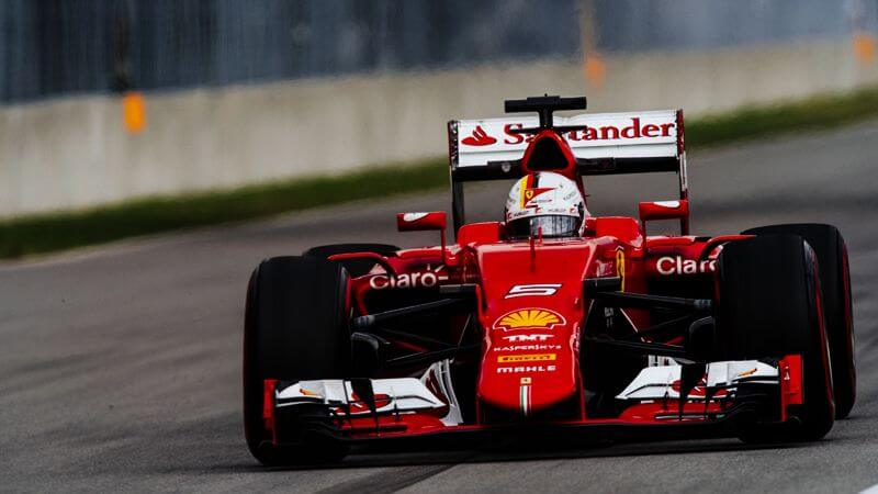 how to watch f1 canadian grand prix 2017 live streaming. Black Bedroom Furniture Sets. Home Design Ideas