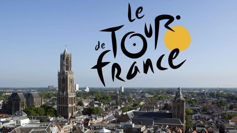 Live Stream  Tour De France