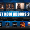 Best Kodi Add-ons to look out for in 2017