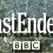 How To Watch Eastenders Online Outside UK