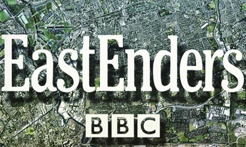 eastenders episodes outside uk