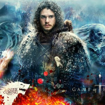 How To Watch Game Of Thrones On Kodi (April 2019)