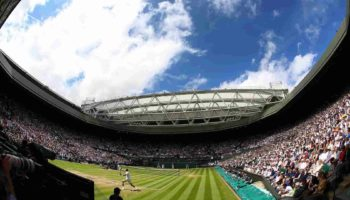 How to Watch Wimbledon on Kodi