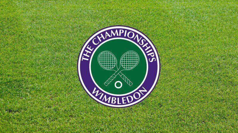 wimbledon online watch