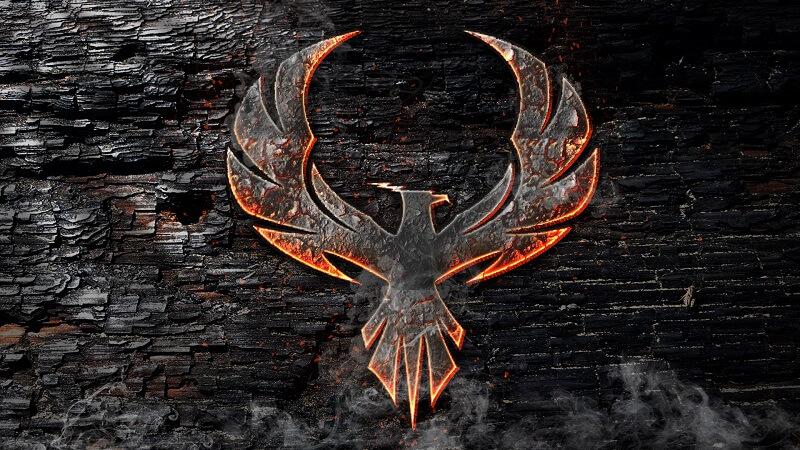 Phoenix shuts down 8 best phoenix alternatives for 2018 - Kodi wallpaper ...