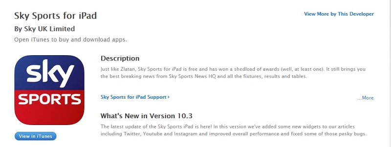 Itunes free download uptodown