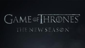 Game of Thrones season 7 torrents