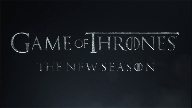 game of thrones eztv season 7