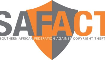 Southern African Federation Against Copyright Theft directs ISPs to block Pirate Sites