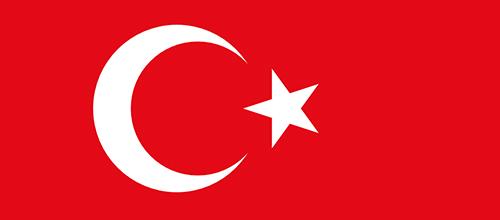 Turkey VPN
