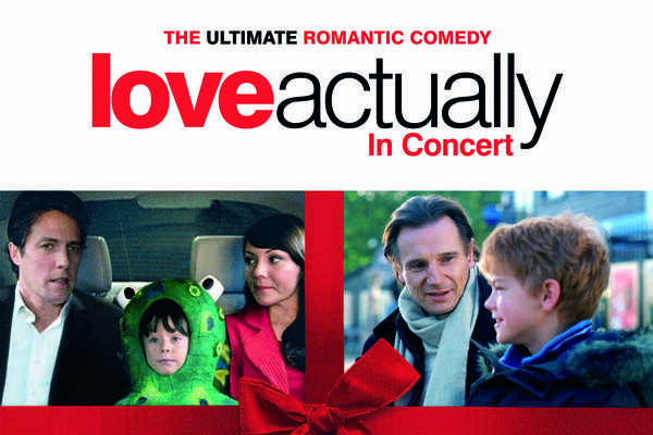Christmas-Movies-on-Netflix-Love-Actually