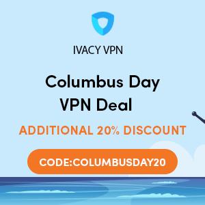Ivacy VPN 300x300